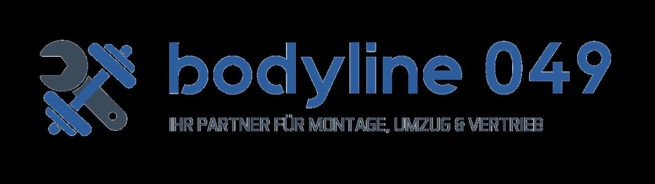 Bodyline049